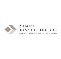 ricart-consulting