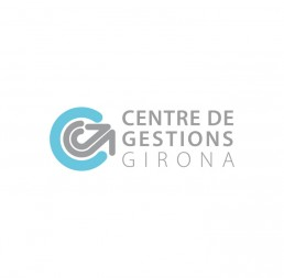centre-gestions-girona
