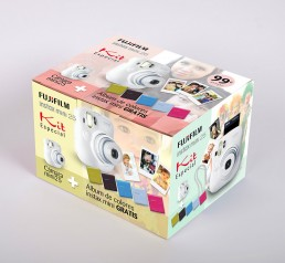 3D-pack-Kit-Special-2